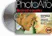 Retired couples (ALT-PA144)