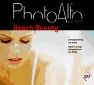 BeachBeauty (ALT-PA277)