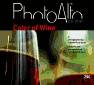 ColorofWine (ALT-PA296)