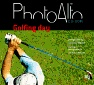 Golfingday (ALT-PA301)