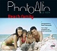 Beach family (ALT-PA409)