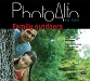 Family outdoors (ALT-PA433)