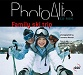 Family ski trip (ALT-PA444)