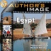 Egypt (AUI-CD07)
