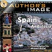 Spain (AUI-CD08)