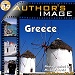 Greek Islands (AUI-CD09)