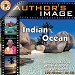 Indian Ocean (AUI-CD16)