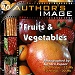 Fruit _ Vegetables (AUI-CD20)