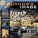 French Riviera (AUI-CD21)