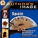 Spain (AUI-CD25)