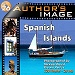 Spanish Islands (AUI-CD26)