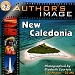 New Caledonia (AUI-CD28)