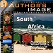 South Africa & Victoria Falls (AUI-CD31)