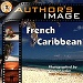 French Carribean (AUI-CD33)