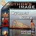 Myanmar _ Burma (AUI-CD34)
