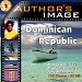 Dominican Republic (AUI-CD37)
