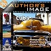 Cuba (AUI-CD39)