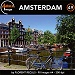 Amsterdam (AUI-CD49)