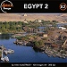 Egypt (AUI-CD82)