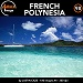 Polynesia _ French region (AUI-CD98)