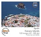Spain _ Canary Islands (AUI-DVD105)
