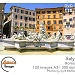 Italy _ Roma (AUI-DVD110)