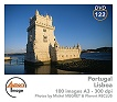 Lisboa (AUI-DVD122)