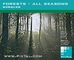 Forests - all seasons (CD041)