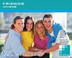 Friends (CD064)