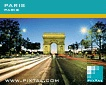 Paris (CD078)