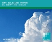 On Cloud Nine (CD093)