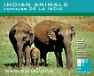 Indian Animals (CD116)