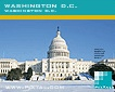 Washington D.C. (CD118)