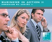Business in Action II (CD154)