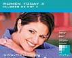Women Today II (CD158)