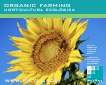 Organic Farming (CD206)