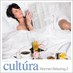 Women Relaxing 02 (CUL-CLTCD0039)