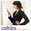 Working women 01 (CUL-CLTCD0041)