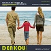 Beach and Family (DEI-CD-DKI-0017)