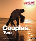 Couples Two (DHT-RHP008)