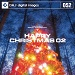 HAPPY CHRISTMAS 02 (DIG-CDDA052)