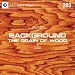 BACKGROUND - THE GRAIN OF WOOD (DIG-CDDA203)