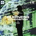 BUSINESS - COMPOSITION (DIG-CDDA210)