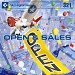 OPEN & SALES (DIG-CDDA321)