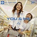 You & Me (DIG-DA341)