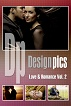 Love & Romance Vol 2 (DPI-DP-LR2-06)