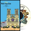 World Trip _ Color (ETL-ZZ068)