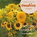 Summer Bouquets (FRP-EI59)