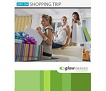 SHOPPING TRIP (GLW-GWS204)