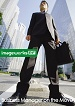 Business Manager on the Move (IGW-IWF-06013)